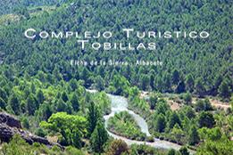 tobillas_proyecto_resort_rural