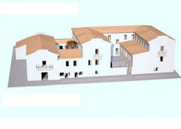 proyecto_hotel_teruel